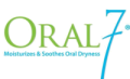 Oral 7 International